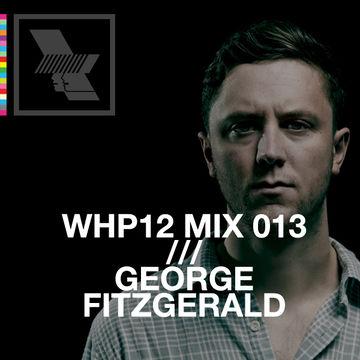2012-11-27 - George FitzGerald - WHP12 Mix 013.jpg