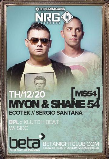 2012-12-20 - Myon & Shane 54 @ Beta Nightclub.jpg