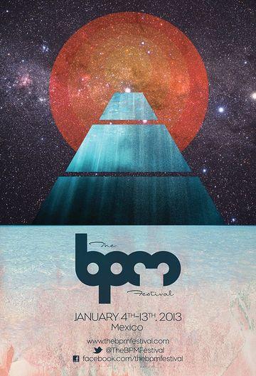 2013-01 - The BPM Festival.jpg