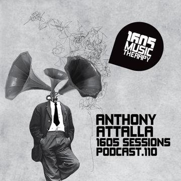 2013-05-21 - Anthony Attalla - 1605 Podcast 110.jpg