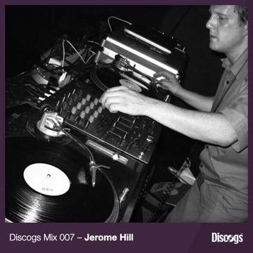 2013-08-16 - Jerome Hill - Discogs Mix 007.jpg