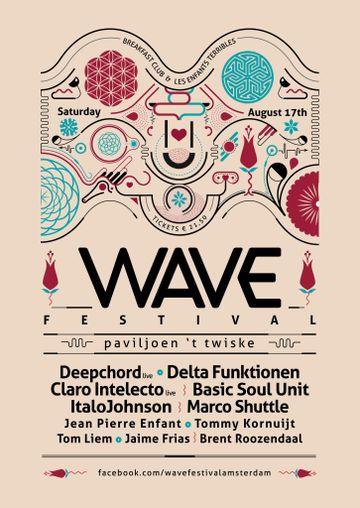 2013-08-17 - Wave Festival.jpg