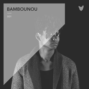 2013-09-30 - Bambounou - Talecast 001.jpg