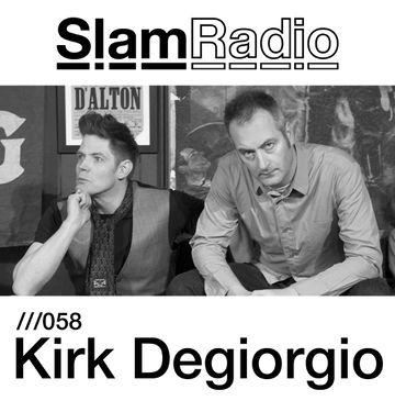 2013-11-07 - Kirk Degiorgio - Machine 1985 (Slam Radio 058).jpg