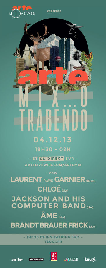 2013-12-04 - Arte Mix Ô Trabendo, Le Trabendo.jpg