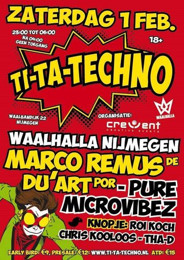2014-02-01 - Ti-Ta-Techno, Waalhalla.jpg