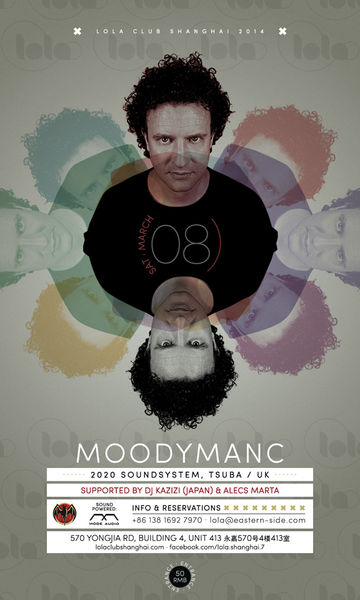 2014-03-08 - Moodymanc @ Lola.jpg