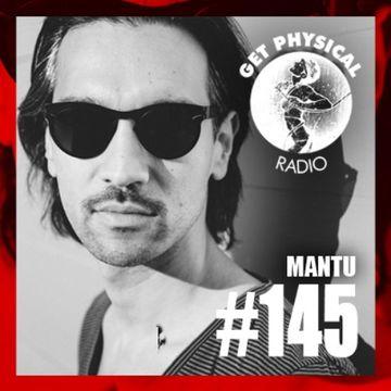 2014-04-22 - Mantu - Get Physical Radio 145.jpg