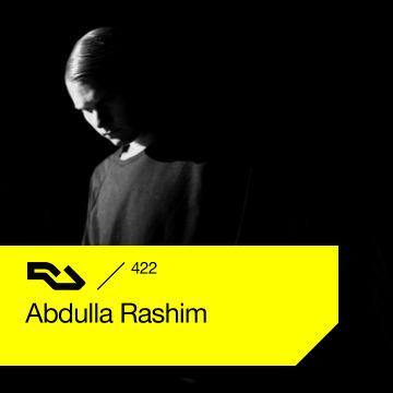 2014-06-30 - Abdulla Rashim - Resident Advisor (RA.422).jpg