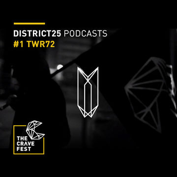 2014-07-25 - TWR72 - District25 Podcast 01.jpg