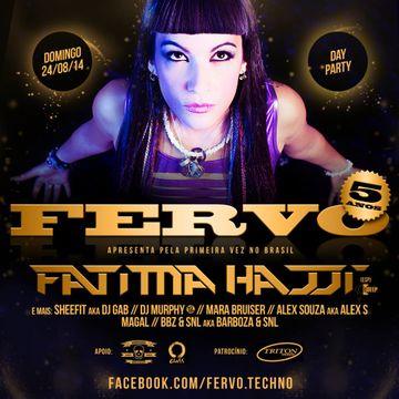 2014-08-24 - Fervo 5 Anos, Tatos Bar, São Paulo.jpg