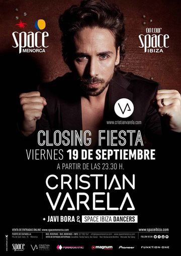 2014-09-19 - Closing Fiesta, Space Menorca.jpg