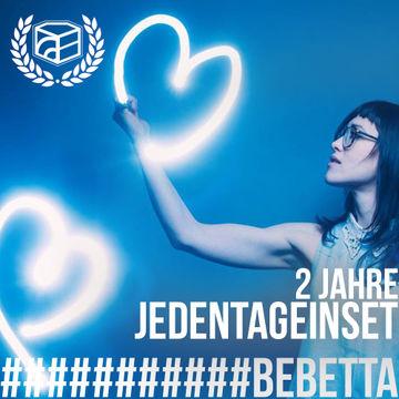 2014-09-20- Bebetta - 2 Jahr Jeden Tag Ein Set.jpg