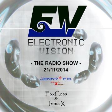 2014-11-21 EI (EV023).jpg