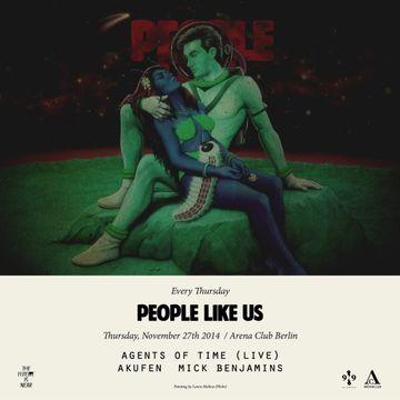 2014-11-27 - People Like Us, Arena.jpg