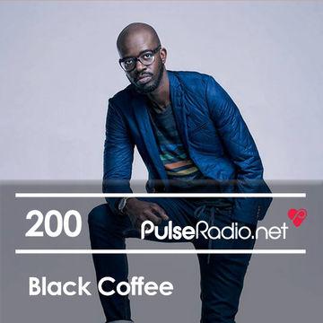 2014-12-03 - Black Coffee - Pulse Radio Podcast 200.jpg