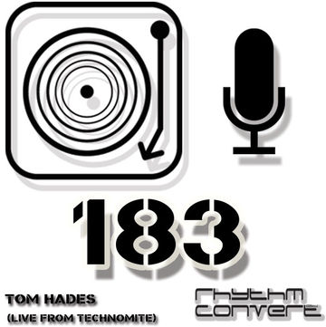 2014-12-12 - Tom Hades - Rhythm Convert(ed) 183.jpg