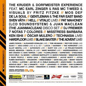 Klubbers Day Festival, 2008-b.jpg