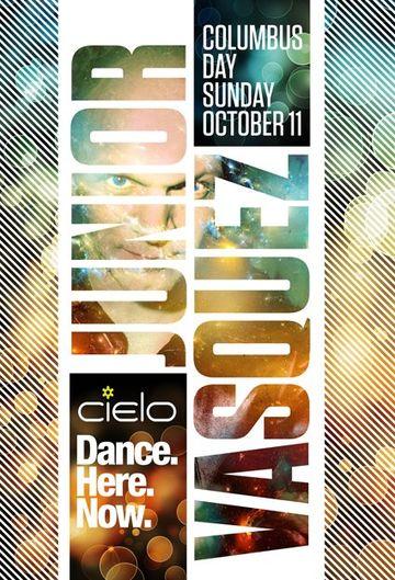 2009-10-11 - Columbus Day, Cielo Club -2.jpg