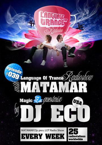 2010-02-06 - Matamar, DJ Eco - Language Of Trance 039.jpg
