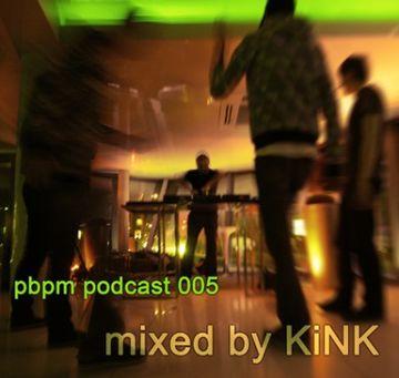 2010-03-27 - KiNK - PBPM Podcast 005.jpg