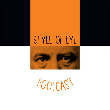 2010-09-08 - Style Of Eye - Foolcast 016.jpg