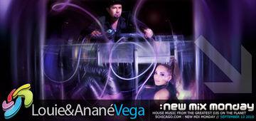 2010-09-13 - Louie Vega, Anané - New Mix Monday.jpg