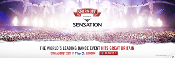 2011-08-13 - Sensation - Ocean Of White, London.png