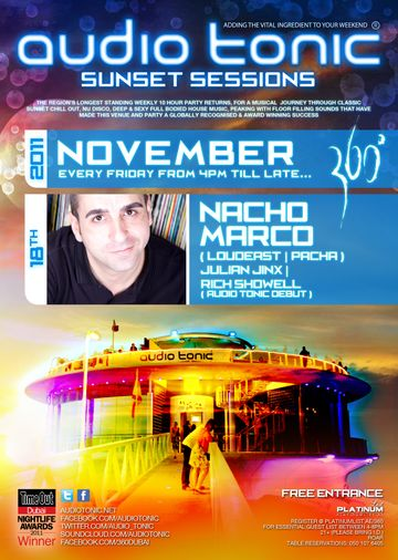 2011-11-18 - Nacho Marco @ Audio Tonic, 360.jpg