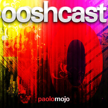 2011-11-29 - Paolo Mojo - Ooshcast 010.jpg