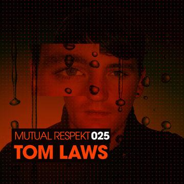 2012-01-13 - Tom Laws - Mutual Respekt 025.jpg