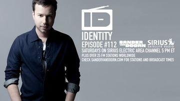 2012-01-14 - Sander van Doorn - Identity 112.jpg