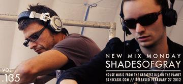2012-02-27 - Shades Of Gray - New Mix Monday (Vol.135).jpg