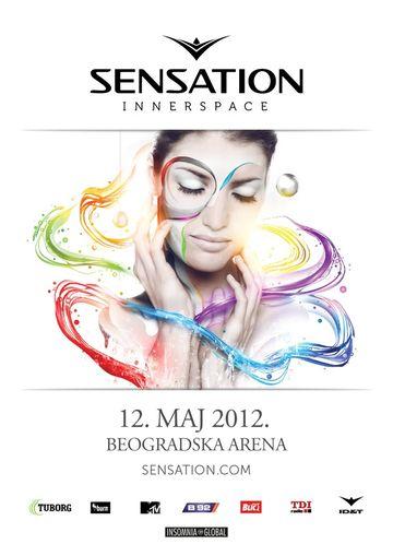 2012-05-12 - Sensation - Innerspace, Serbia.jpg