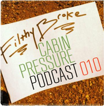 2012-08-11 - FilthyBroke - Cabin Pressure Podcast 010.png