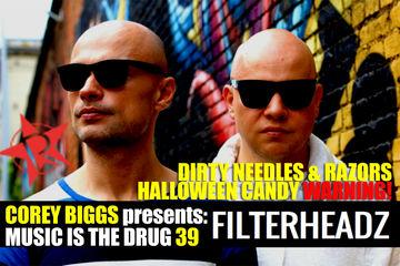 2012-10-29 - Corey Biggs, Filterheadz - Music Is The Drug 039.jpg