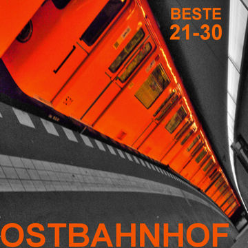 2012-12-30 - Ostbahnhof - Best Of Episode 21-30.jpg