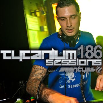 2013-02-25 - Sean Tyas - Tytanium Sessions 186.jpg