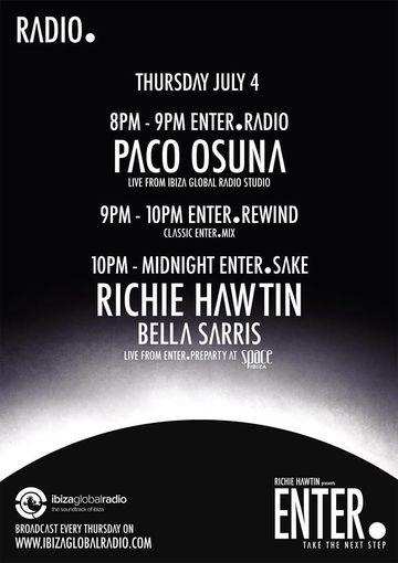 2013-07-04 - VA - ENTER. (Ibiza Global Radio).jpg