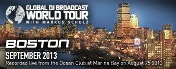 2013-08-25 - Markus Schulz @ Ocean Club, Marina Bay, Boston (Global DJ Broadcast).jpg