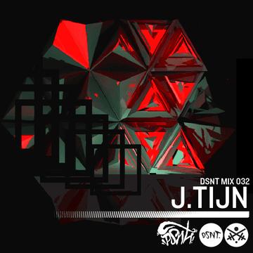 2013-09-05 - J. Tijn - DSNT Podcast 032.png