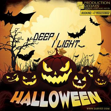 2013-10-31 - Svet - Deep Light 29 (Halloween Mix).jpg