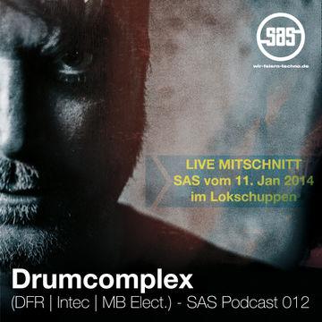 2014-01-15 - Drumcomplex - SAS Podcast 012.jpg