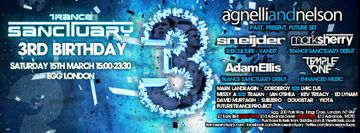 2014-03-15 - Trance Sanctuarys 3rd Birthday, Egg, London.jpg