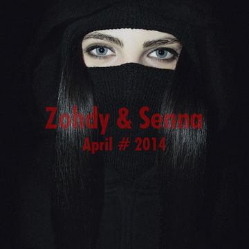 2014-04-11 - Zohdy & Senna - April Promo Mix.jpg