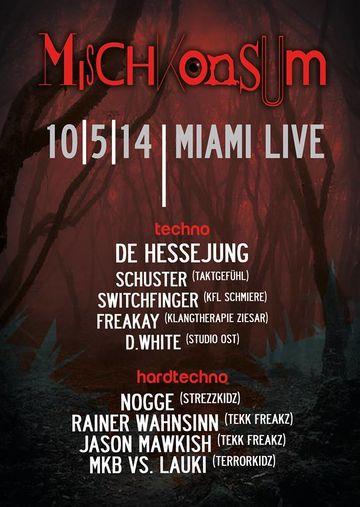 2014-05-10 - Mischkonsum, Miami Live.jpg