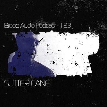 2014-05-21 - Sutter Cane - Brood Audio Podcast (BAP123).jpg