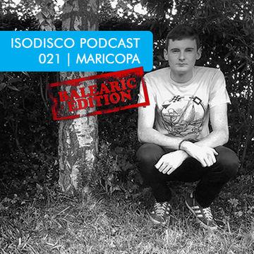 2014-07-06 - Maricopa - Isodisco Mix 21.jpg