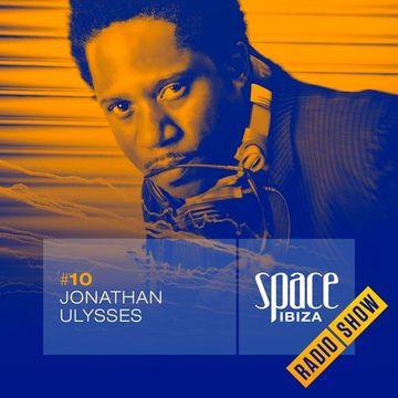 2014-07-11 - Jonathan Ulysses - Space Ibiza Radio Show 10.jpg