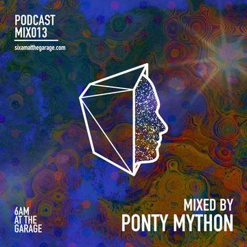 2014-09-06 - Ponty Mython - 6AM MIX013.jpg